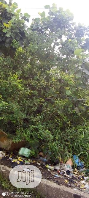 Plot Of Land For Sale At Sango Ota At Ogba Ayo Ijekoogunstat   Land & Plots for Rent for sale in Ogun State, Ifo