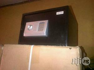 Digital Security / Hotel Safes | Legal Services for sale in Lagos State, Ikeja