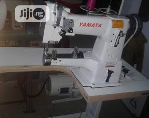 Leather Sewing Machine | Home Appliances for sale in Lagos State, Lagos Island (Eko)
