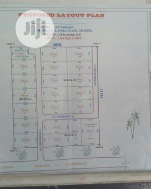 Lga R Of O | Land & Plots For Sale for sale in Kogi State, Kabba/Bunu