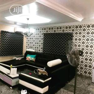 Day And Night Window Blind | Home Accessories for sale in Lagos State, Ogudu