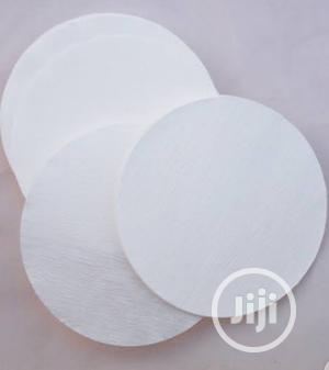 Filter Paper   Medical Supplies & Equipment for sale in Lagos State, Lagos Island (Eko)