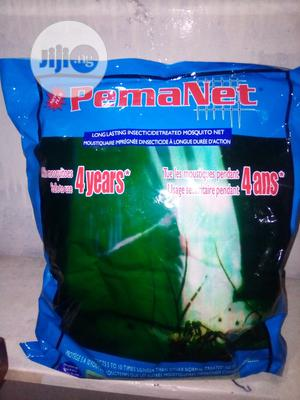 Mosquito Net | Medical Supplies & Equipment for sale in Lagos State, Lekki
