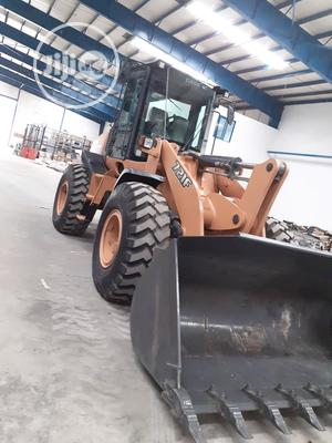 Wheel Loaders | Heavy Equipment for sale in Abuja (FCT) State, Idu Industrial