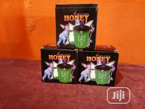 Honey Baby Cup   Babies & Kids Accessories for sale in Lagos State, Alimosho