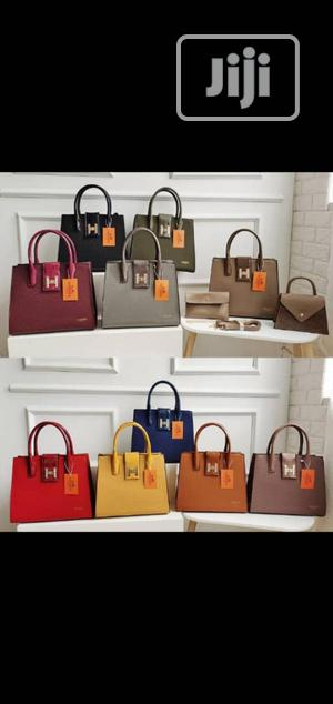 New Quality Female Turkey Bags | Bags for sale in Lagos State, Isolo