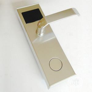 Hotel Card Locks | Safetywear & Equipment for sale in Lagos State, Ikoyi