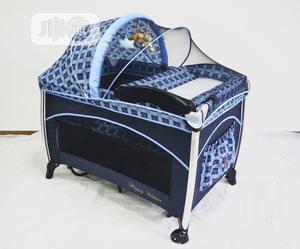Happy Winner Baby Cot   Children's Furniture for sale in Lagos State, Lagos Island (Eko)