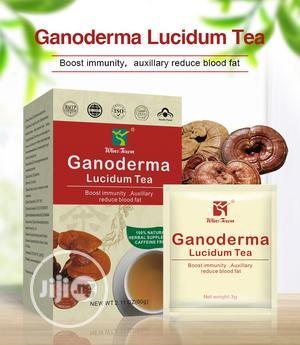 High Blood Presure, Immune Booster and Blood Sugar Tea   Vitamins & Supplements for sale in Enugu State, Nsukka