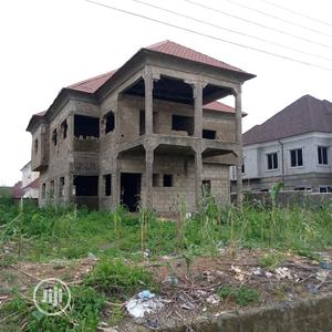4 Bedroom Duplex For Sale | Houses & Apartments For Sale for sale in Abuja (FCT) State, Lokogoma