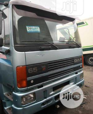 Mercedes Benz Truck 2002 | Trucks & Trailers for sale in Lagos State, Apapa