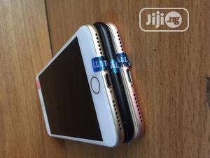 Apple iPhone 7 Plus 128 GB Black   Mobile Phones for sale in Edo State, Benin City