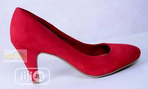 Made in Turkey Ladies Shoe | Shoes for sale in Abuja (FCT) State, Gwarinpa