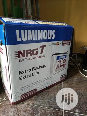 Used Tall Tubular Batteries | Electrical Equipment for sale in Lagos State, Ikeja