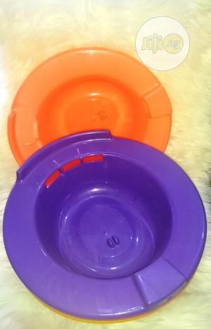 Sitz Bath Bowl | Maternity & Pregnancy for sale in Abuja (FCT) State, Gwarinpa