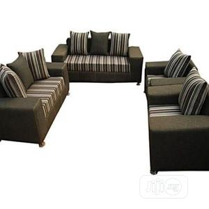 7 Seater Sofa   Furniture for sale in Lagos State, Ikeja