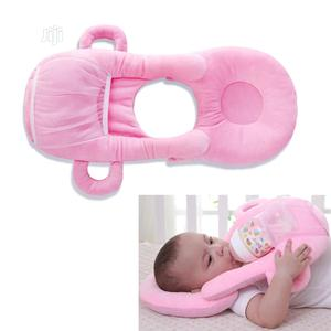 Baby Pillow And Feeder Support | Baby & Child Care for sale in Lagos State, Ojo