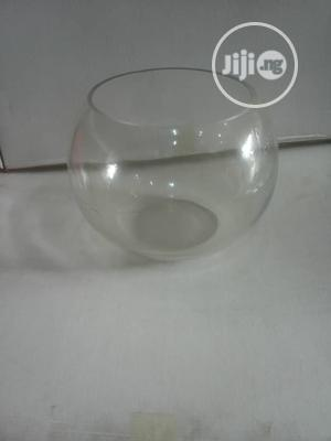 Fish Bowls Available In All Sizes   Fish for sale in Lagos State, Surulere