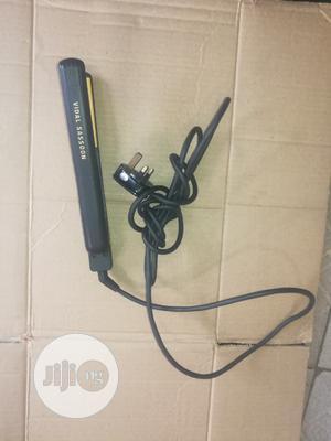 Hair Straightener | Tools & Accessories for sale in Abuja (FCT) State, Garki 1