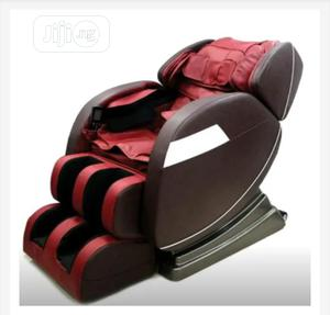 Full Body Executive Massage Intelligent Chair   Massagers for sale in Kano State, Kano Municipal