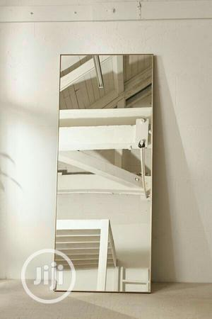 Mirror For | Home Accessories for sale in Lagos State, Lekki