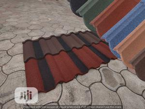 Top-Quality Technology Roofing Tiles Classic | Building Materials for sale in Lagos State, Ajah
