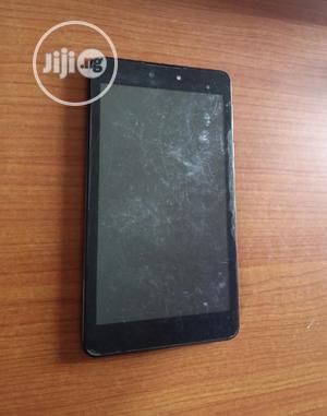 Tecno DroiPad 7D 16 GB   Tablets for sale in Akwa Ibom State, Uyo