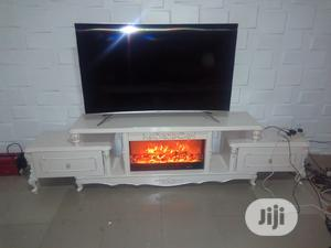 Imported Royal TV Stand   Furniture for sale in Lagos State, Ikeja