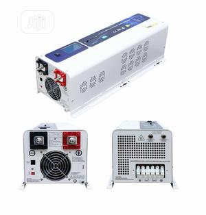 5KVA/48V Pure Sinewave Inverter | Electrical Equipment for sale in Lagos State, Oshodi