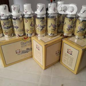 Surrati Unisex Oil 25 ml | Fragrance for sale in Abia State, Aba North