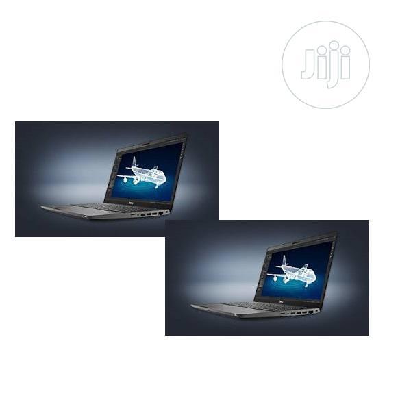 New Laptop Dell 16GB Intel Core I5 HDD 256GB