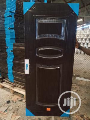 American Panel Door   Doors for sale in Lagos State, Agege