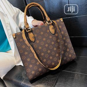 Louis Vuitton Bag   Bags for sale in Enugu State, Enugu