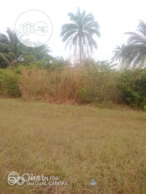 Plots of Land for Sale   Land & Plots For Sale for sale in Rivers State, Port-Harcourt