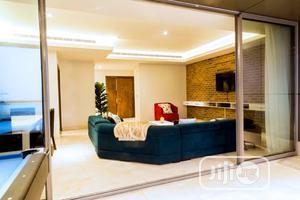 3 Bedroom Serviced Apartment @Eko Atlantic   Short Let for sale in Lagos State, Eko Atlantic