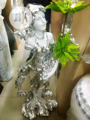 Super Unique Ceramics Home And Office Decor | Arts & Crafts for sale in Lagos State, Magodo