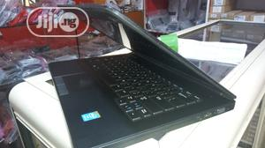 Laptop Dell Latitude E6410 4GB Intel Core I5 HDD 500GB | Laptops & Computers for sale in Abuja (FCT) State, Wuse