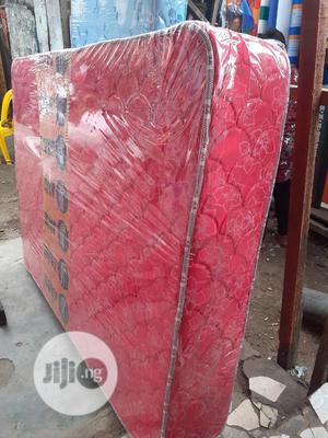 4.5 By 6 By 12 Unifoam | Furniture for sale in Lagos State, Lagos Island (Eko)