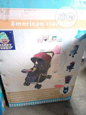 Baby Carriage and Stroller   Prams & Strollers for sale in Lagos State, Surulere