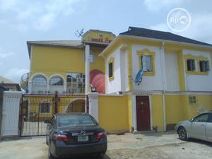 4nos 2BR, 2nos 3BR And 3BR Duplex, Beckley Estate Abule Egba | Houses & Apartments For Sale for sale in Lagos State, Agege