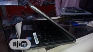 Laptop Dell 2GB Intel HDD 320GB   Laptops & Computers for sale in Abuja (FCT) State, Wuse