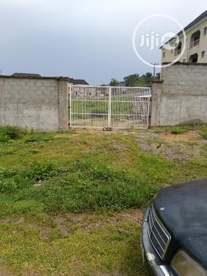 Commercial (Hotel) C of O Not Collected Fully Paid   Land & Plots For Sale for sale in Abuja (FCT) State, Gwarinpa