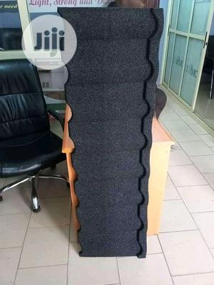 Stone Coated Roof Tile. Classic. | Building Materials for sale in Imo State, Owerri