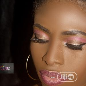 Photography/Videography | Photography & Video Services for sale in Abia State, Umuahia