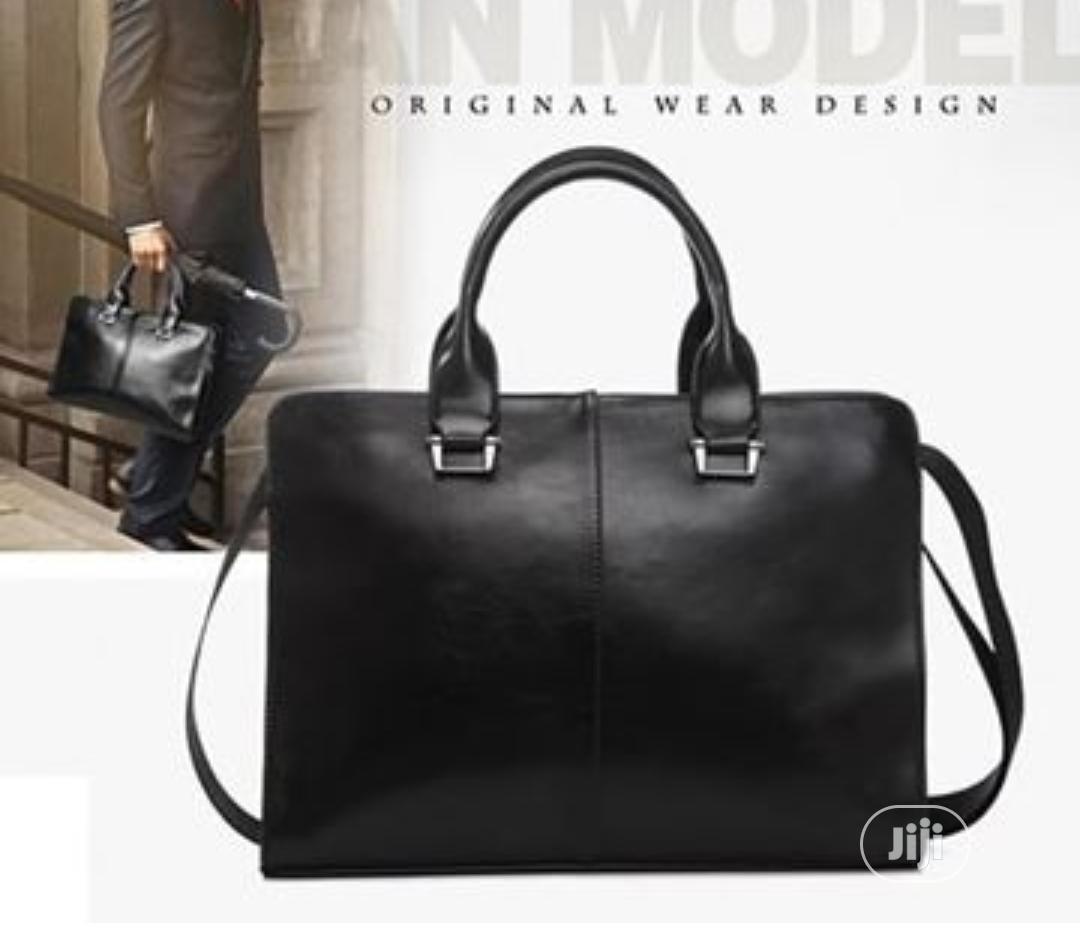 Laptop Bag. Quality Laptop Bag