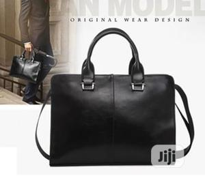 Laptop Bag. Quality Laptop Bag   Bags for sale in Oyo State, Ibadan