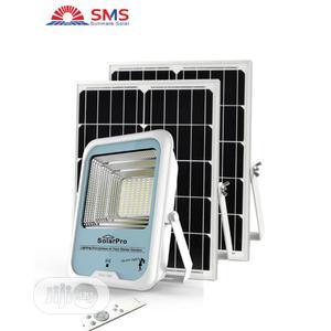 200w Solar Flood Light   Solar Energy for sale in Lagos State, Ojo
