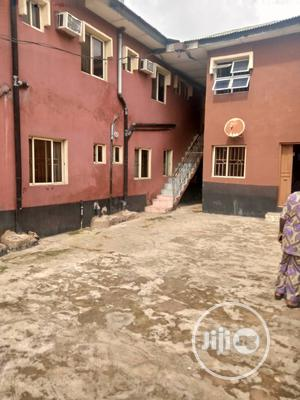 38 Rooms Hotel With Hall At Shasha, Alimosho | Commercial Property For Sale for sale in Lagos State, Alimosho