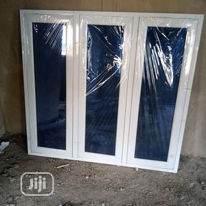 Casement Window | Windows for sale in Lagos State, Agege