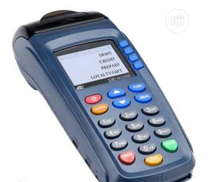 Pos Machine   Store Equipment for sale in Lagos State, Lekki